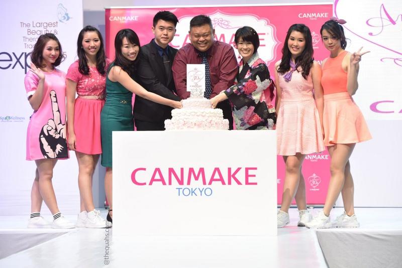 canmake-30anniversary