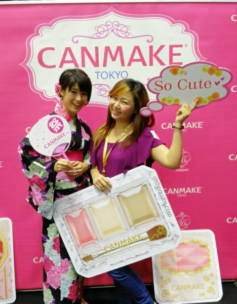 canmake-alie