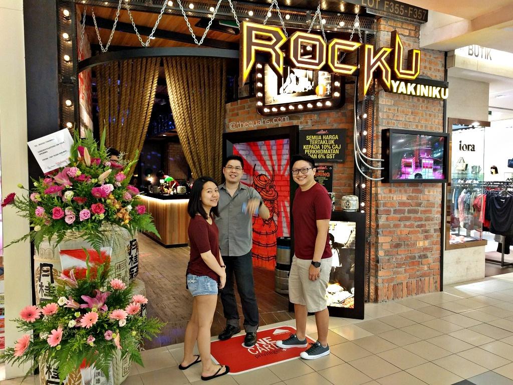 rocku-01