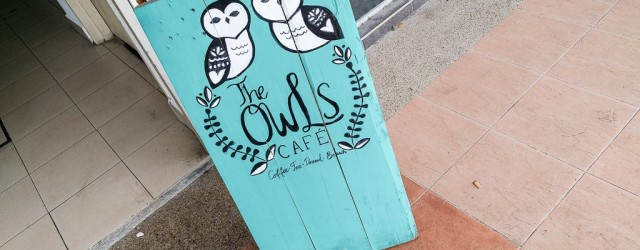 theowlcafe-15